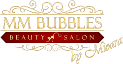 MM Bubbles Beauty Salon Earl's Court London